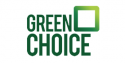 green-choice